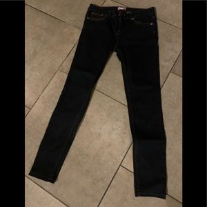 Ted Baker skinny jeans- NEVER WORN